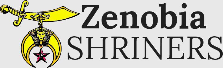 Zenobia Shriners