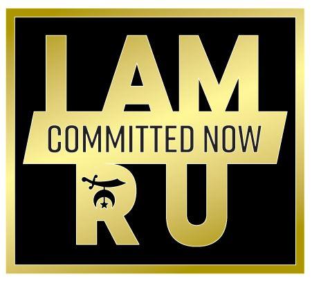 I AM R U